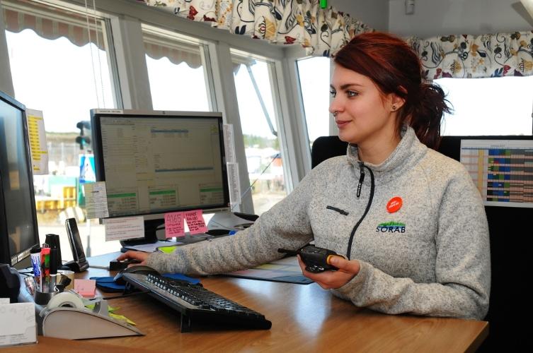 Работа девушке моделью ангарск заработать моделью онлайн в учалы